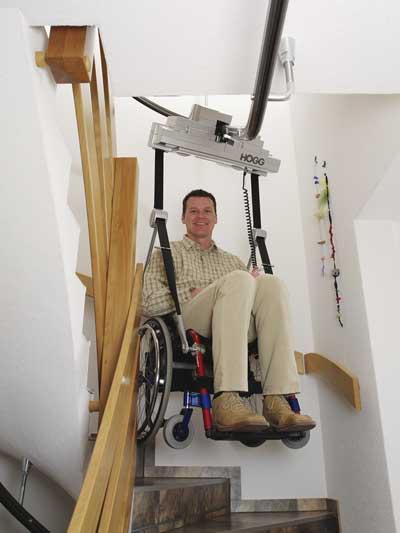 produits sp ciaux von association monte escalier in paris und norddeutschland plattformlifte. Black Bedroom Furniture Sets. Home Design Ideas